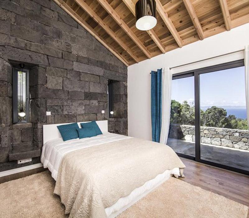 international timberframe home builder